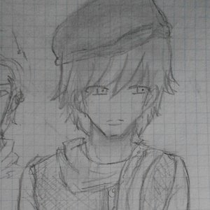 haruka_ah_te_amo_eh_xd_75595.jpg