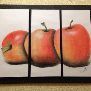 manzanas_75604.jpg