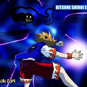 se_esta_trabajando_duro_para_sacar_animacion_japonesa_de_calidad_75642.jpg