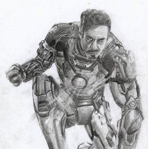 iron_man_fmm_75763.JPG