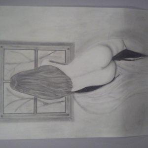 la_ventana_75753.jpg