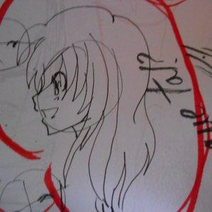 mas_dibujos_de_ayer_ya_los_he_subido_75745.jpg