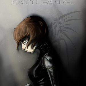 alita_battle_angel_fanart_72085.jpg