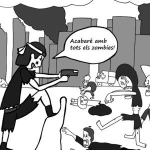 amenaza_zombie_72064.jpg