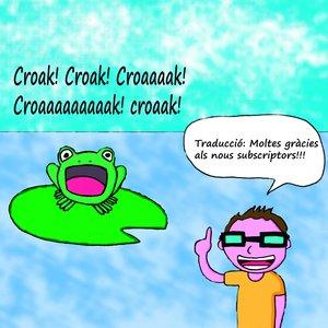 croaak_72063.jpg