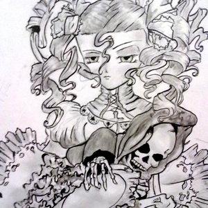 la muerte y la niña