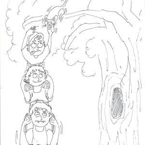 algunos_dibujos_para_libro_didactico_escolar_75771.jpg