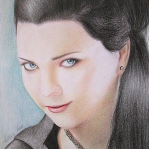 amy_lee_evanescence_75897.jpg
