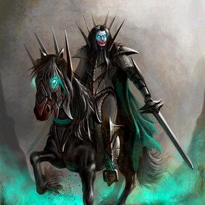 death_knight_75866.jpg