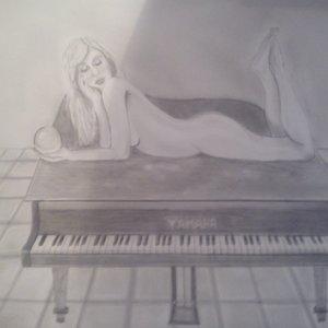 la_pianista_75881.jpg