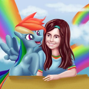 rainbow_magic_75824.jpg