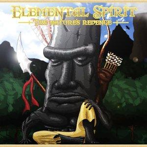 espiritud_elemental_75974.png