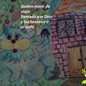 morir_de_viejos_75957.jpg