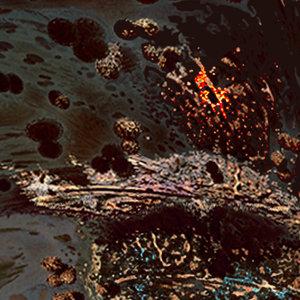 abstracto_2_76016.jpg