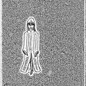aprendiendo_a_dibujar_manga_77_76025.jpg