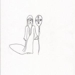 aprendiendo_a_dibujar_manga_78_76028.jpg