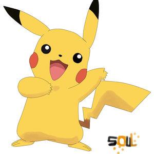 pikachu_paint_tool_sai_76022.jpg