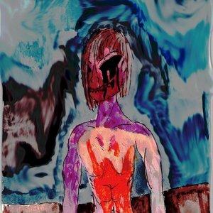 zombiee_76063.jpg