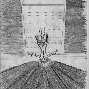 aprendiendo_a_dibujar_manga_79_76132.jpg