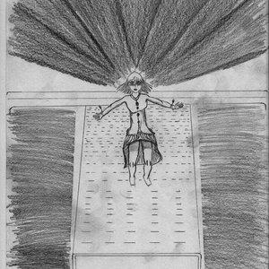 aprendiendo_a_dibujar_manga_79_invertido_76133.jpg