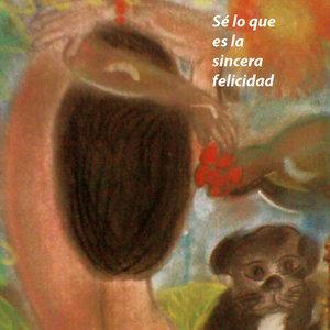 felicidad_es_estar_juntos_76138.jpg