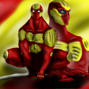 capitan_hispania_76176.jpg