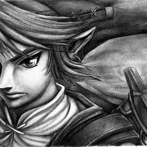 link_zelda_twilight_princess_76202.jpg
