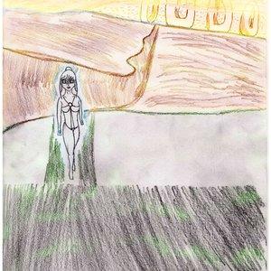 aprendiendo_a_dibujar_manga_80_colorize_76219.jpg