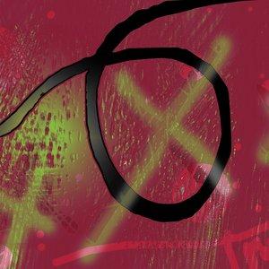 experiment_x_x_x_toxic_76250.jpg