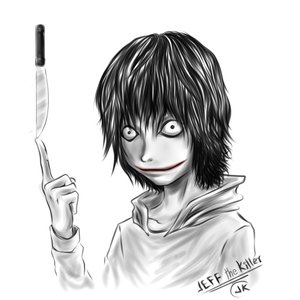 jeff_the_killer_jk_fanart_76251.jpg