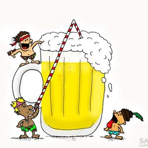 que_ganas_de_una_buena_cerveza_72125.jpg