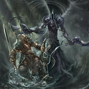 diablo_reaper_of_souls_76323.jpg