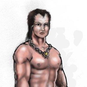 gladiador_76346.JPG