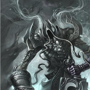 reaper_of_souls_ii_76324.jpg