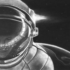 astronauta_76385.JPG