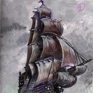 barco_76424.JPG