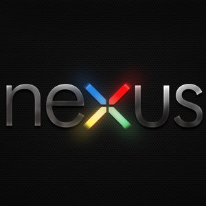 nexus_wallpaper_76447.jpg