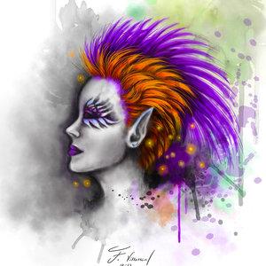 purple_76421.jpg