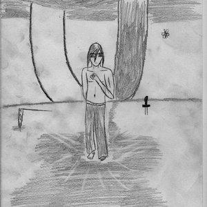 aprendiendo_a_dibujar_manga_84_76475.jpg