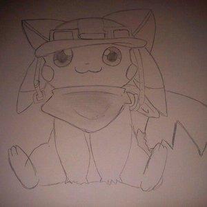 pikachu_76491.jpg
