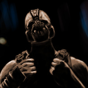 bane_the_dark_knight_rises_76554_0.jpg
