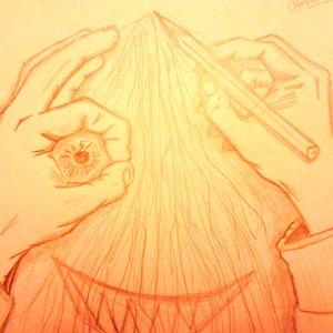 algo_y_sencillo_y_loko_76604.jpg
