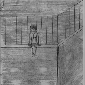 aprendiendo_a_dibujar_manga_87_76625.jpg