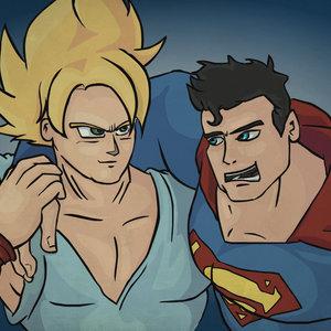 goku_vs_superman_por_que_no_ser_amigos_76448.jpg