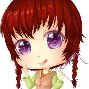 chibi_aine_76757.png