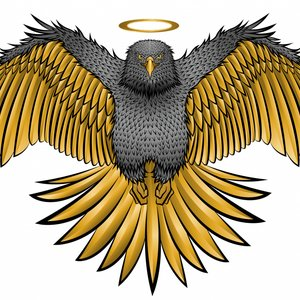 golden_eagle_76740.png