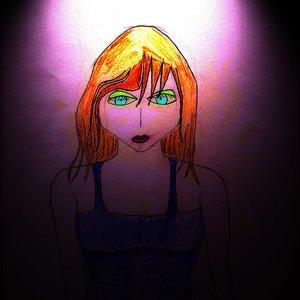 aprendiendo_a_dibujar_manga_90_76796.jpg