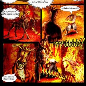 una_pagina_del_comic_76819.jpg