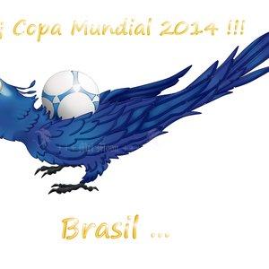 Rio : Blu