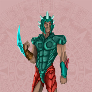 soldado_dragon_72185.jpg